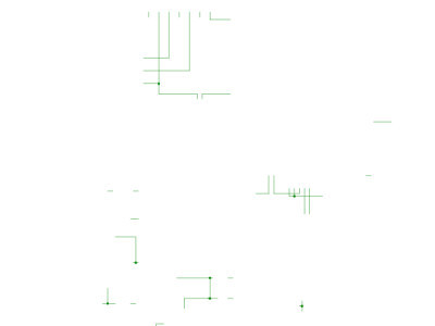 160487-1-schematic-v11.png