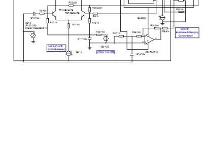 -48 dB Transistors as Diodes - Ladder Filter - 04-09-2013