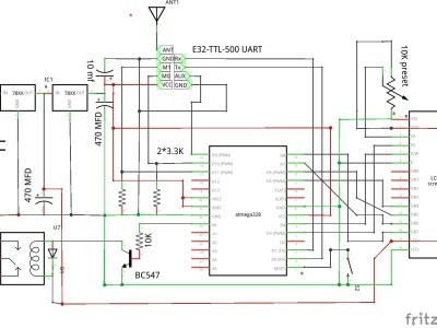 Ash dyke downloader schematic - modified
