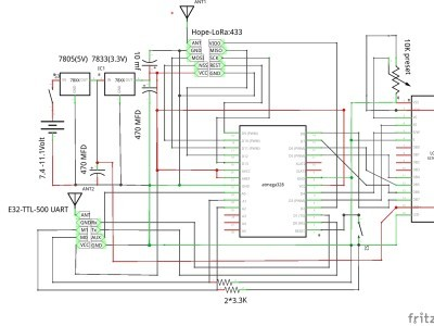 Ash dyke repeater schematic - modified