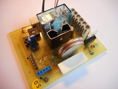 auto-feeder-photo1.jpg