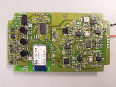 Prototype v1.0