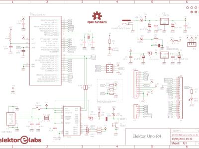Circuit diagram revision 1.2