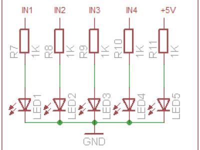 Fig 2 (Add-on Circuit Diagram)