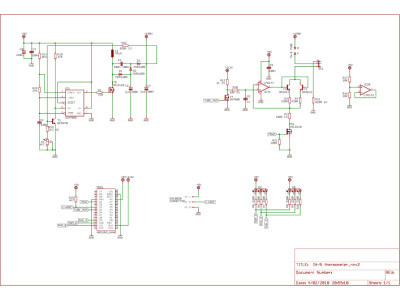 in-9-thermometer-rev2-circuit.png