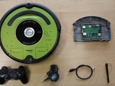 irobot-create2-tutorial-0.jpg
