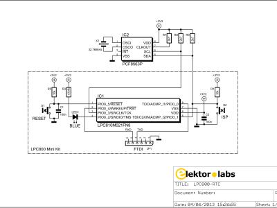 Circuit diagram as PNG