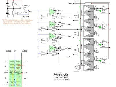 op-amp-tester-schematic.JPG