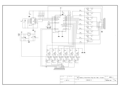 Digital wall clock-110167-I_VER1.1_schematic_1