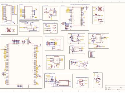 sheet2-v2.png