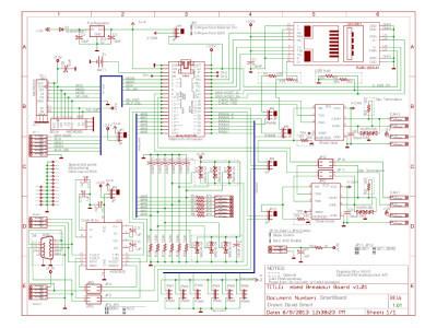 smartboard-v101sch-0.png