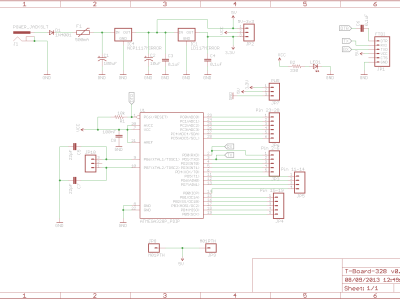 PNG Version of Schematic