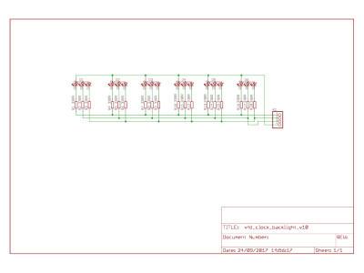 vfd-clock-backlight-v10-circuit.png