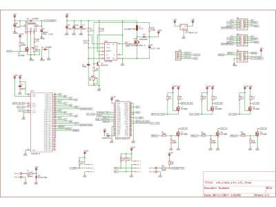 vfd-clock-ctrl-v11-final-circuit.png