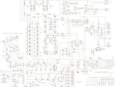Main Version 1 - Sheet 1