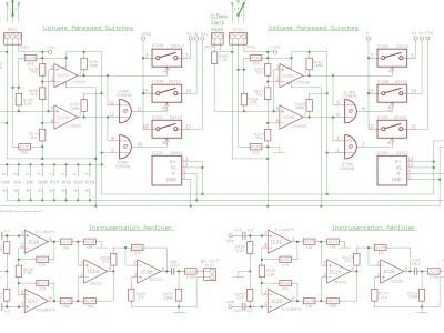 Main Version 1 - Sheet 2