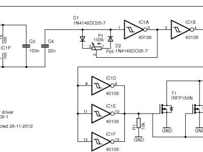 120406_motor_driver_schematic_v100.jpg