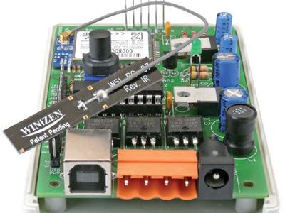 120718-51 wifi led.jpg