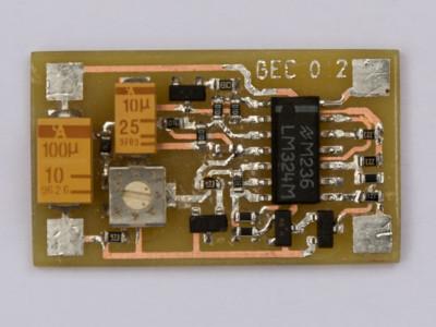 1405_Batteriesspannungsüberwachung_Foto2.jpg