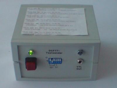 DCF-Simulator1.jpg