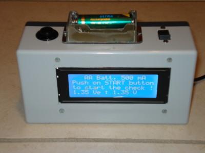 DSC02668.JPG