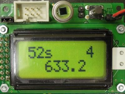 Dscn3186_2.jpg