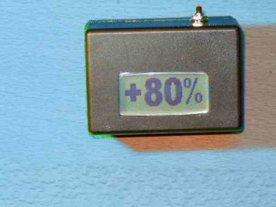 Hellingmeter Foto2.jpg