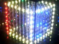 INFINITE_RGB_LED_CUBE_profile_img.png