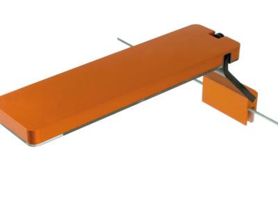 lightblock-mitanstandhalter-orange-aquarium2-trans.jpg