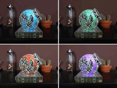 magic-lamp-20171009072420.png