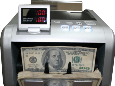 Money-Counter-psd35753.png