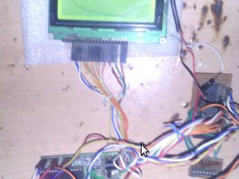 my-prototype.jpg