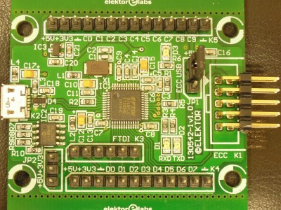 PCB_130542-1v100.jpg