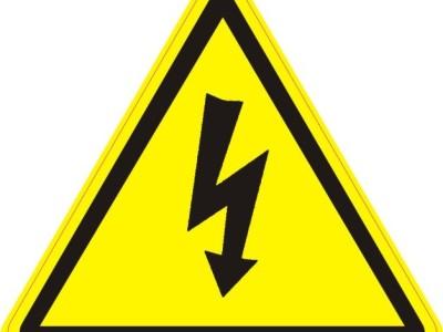 PIC_danger_0020_electrique.jpg