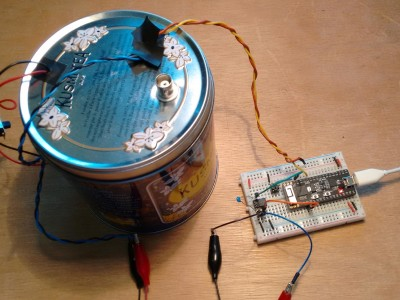 radiomush-prototype.jpg
