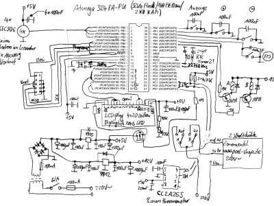 Schaltplan V2.jpg