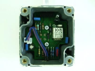 Thermometre 1.jpg
