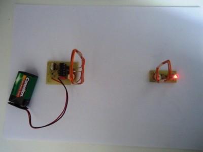 wireless power transfer.jpg