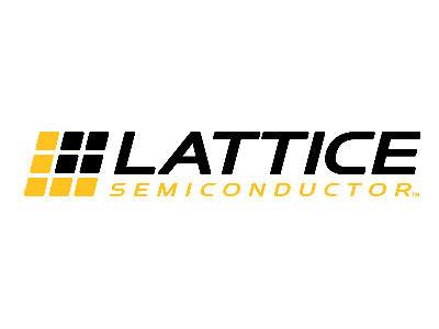Lattice Semiconductors GmbH