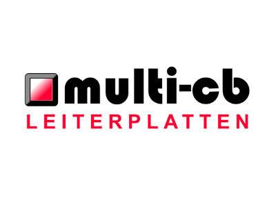 Multi Leiterplatten GmbH