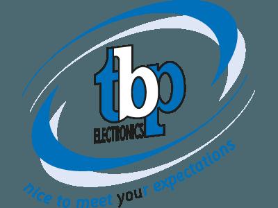 tbp electronics bv