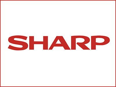 Sharp Electronics GmbH