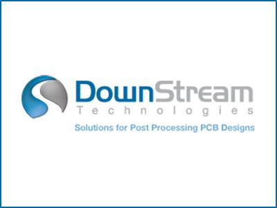 Downstream Technologies, Inc
