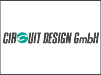 Circuit Design GmbH