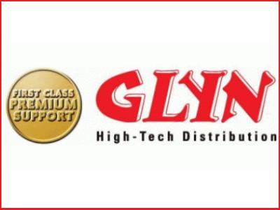 GLYN GmbH & Co. KG