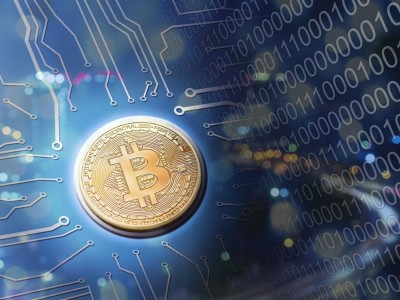 Le bitcoin plus vulnérable que prévu