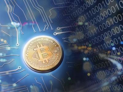 Aanval op Bitcoin eenvoudiger dan gedacht