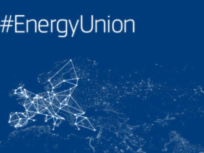 The Answers We Would Like to Find in the State of the Energy Union