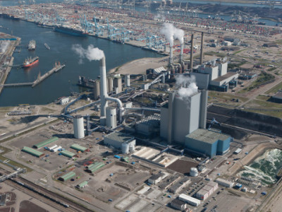Closing Modern Coal-Fired Power Plants With CCS Will Slow Down Energy Transition