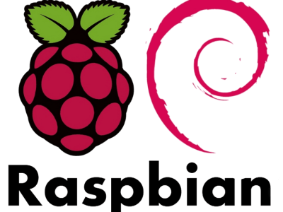 The Ultimate Guide to Raspbian and other Raspberry Pi Software